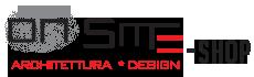 Onsite design – shop